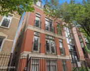 1619 West Le Moyne Street Unit 2, Chicago image