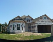 817 Covelo Ct., Myrtle Beach image