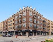 24 West Station Street Unit 401W, Palatine image