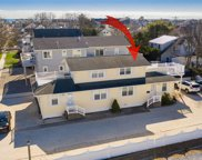 265 98th Unit #Unit B, Stone Harbor image