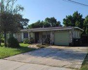 6042 Bolling Drive, Orlando image