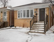 5950 South Normandy Avenue, Chicago image