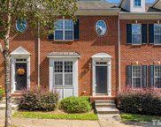 183 Lumina Place, Holly Springs image
