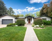 12900 West 16th Drive, Golden image