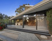 2859  Coldwater Canyon Dr, Beverly Hills image