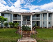 94-615 Kahakea Street Unit 5B, Oahu image