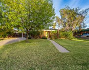 7029 N 14th Street, Phoenix image