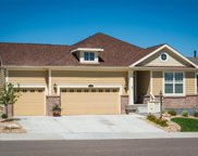 7851 East 152nd Drive, Thornton image