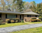 1129 Pennywood Drive, High Point image