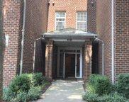 4310 Cannon Ridge   Court Unit #90, Fairfax image
