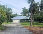 4121 3rd Ave Sw, Naples image