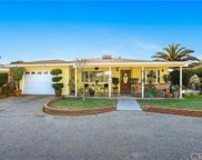11153 Wildflower Road, Temple City image
