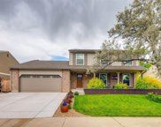 3274 West 11th Avenue Drive, Broomfield image