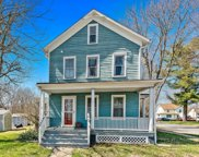 211 Willow Grove St, Hackettstown Town image