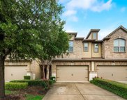 6648 Rutherford Road, Plano image