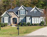 2001 Monthaven Drive, Wake Forest image