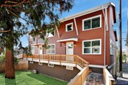5921 42nd Ave SW, Seattle image