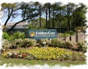 45 Folly Field Road Unit #13F, Hilton Head Island image