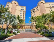 128 Golden Gate Point Unit 302A, Sarasota image