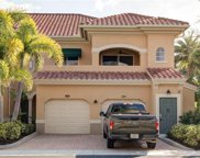 8561 Evernia  Court Unit 104, Estero image