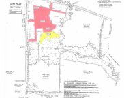 (16.5 acres) Forestbrook Rd., Myrtle Beach image