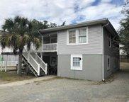 306 S Hillside Dr., North Myrtle Beach image