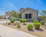 16359 W Mesquite Drive, Goodyear image