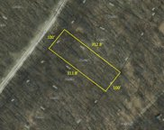 Deer Trail Unit Lot 52, Gaylord image