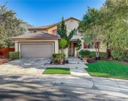 35067 Nicklaus Nook, Beaumont image