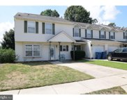2217 Laurie   Court, Atco image