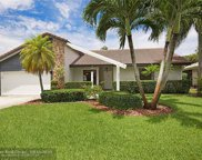 7117 NW 42nd St, Coral Springs image