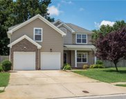 1107 Veranda Way, South Chesapeake image