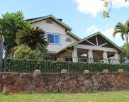 94-571 Lumiauau Street, Waipahu image