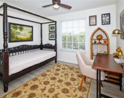 4105 Residence Dr Unit 717, Fort Myers image