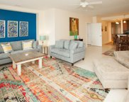 3738 Sandpiper Road Unit 117B, Southeast Virginia Beach image