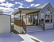 8232 Lake Front Drive, Show Low image