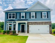 512 Rome Court  Lot 42, Greer image