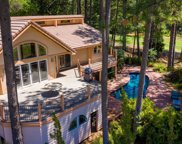 11313  Michael Way, Grass Valley image