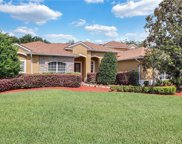17046 Florence View Drive, Montverde image