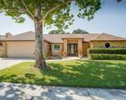715 Pinewalk Drive, Brandon image