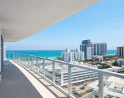 6700 Indian Creek Dr Unit #1502, Miami Beach image