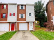 148 Woodhaven Dr, Seven Fields Boro image