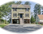 2651 Red Bank Road, Gloucester Point/Hayes image