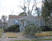4 E Wilmont Ave, Somers Point image