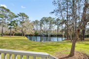 11 Lake Forest Drive Unit #3359, Hilton Head Island image