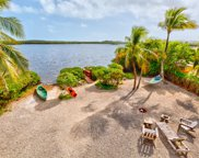 809 Blue Heron Lane, Key Largo image