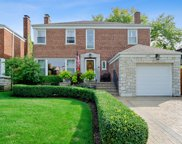 2955 West Gregory Street, Chicago image