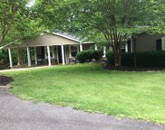 51 Pleasant Hill Road, Decatur image