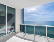 15811 Collins Ave Unit #2006, Sunny Isles Beach image