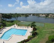 374 Golfview Road Unit #602, North Palm Beach image